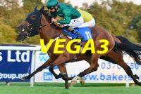 Lady De Vega - Stefano Cherchi - Heart of the South Racing