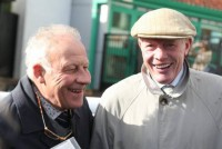 racehorse-ownership-gary-moore