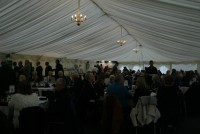 150 of Heart of the South's owners gather to celebrate our 20th anniversary