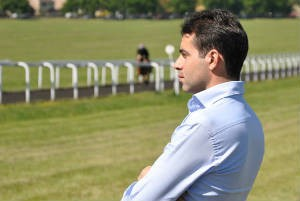 racehorse-ownership-marco-botti.jpg