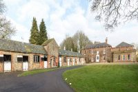 Oliver's Rhonehurst Stables