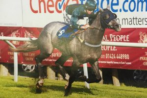 onehelluvatouch-wins-at-brighton-heart-of-the-south-racing