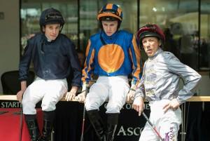 racehorse-ownership-jockey-silks