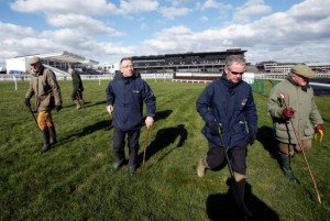 racehorse-ownership-walking-the-course