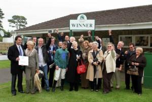racehorse-ownership-winning