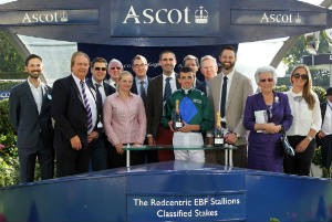 racehorse-ownership-sir-robert-cheval-ascot-winner