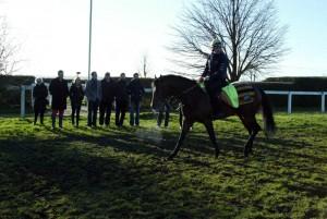 racehorse-ownership-sir-robert-cheval-gallops-coolingdown
